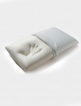 Cuscino Memory foam -...