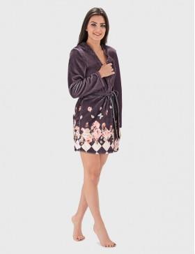 Kimono Donna - Petra