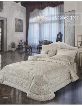 Trapunta Tosca Agostini...