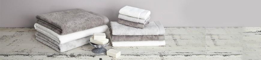 Asciugamani - Listova.casa