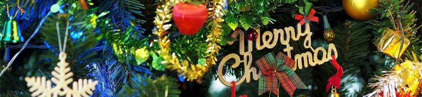 Natale - Listova.casa