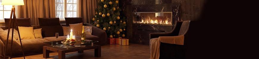 Cuscini arredo Natale - Listova
